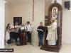 Christmas at the Holy Archdiocese of Qatar