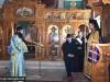 At the Magnificat