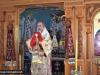 The Most Reverend Joachim at the Koinonikon
