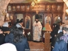 D. Liturgy for the memory of St. Basil the Great