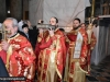 D.Liturgy at the Holy Sepulchre