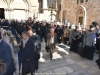 The Hagiotaphite Brotherhood's ascent to the Patriarchate