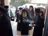 The Hagiotaphite Brotherhood at the Armenian Patriarchate