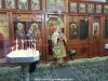 The M. Reverend Metropolitan Joachim of Helenoupolis at the D. Liturgy