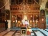 St. Antony's chapel at the H. Monastery of St. Nikolaos in Jerusalem