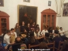 The Music School of Alimos at concert in the H. Metr. of Nazareth