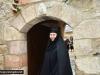 The Abbess of the H.M. of Saida Naya Nun Seraphima