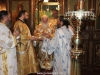 The Feast at the Monastery of St. Simeon Kata Monas
