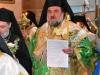 The M. Rev. Archbishop Nectarios of Anthedon