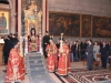 The First Part of the Salutations at the Most Holy Church of the Resurrection