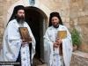 Archimandrites Kallistos and Stephen
