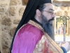 The Most Reverend Archbishop Makarios of Qatar