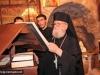 The Hegoumen and Renovator of the Monastery Archimandrite Alexios