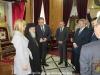 H.H.B, His Excellency Mr. Ivanić, Mr. Crnadak, Mrs.Rajaković