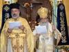 His Beatitude's Sermon in Greek and Arabic
