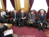 The visit of the Minister of Human Capacities Mr. Zoltán Balog