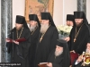 Wishes from Moscow Patriarchate