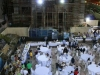 Easter event in Qatar