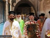 The Holy Procession of St. George, Acre