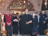 Divine Liturgy at St. George of the Hospital