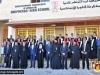 The Graduates, His Beatitude, the Entourage, Diplomatic Representatives & the School Manager