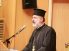 His Beatitude's message to the Graduates by Fr. Issa