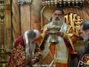 The Most Reverend Archbishop Theodosios of Sebastia