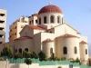 3. Church of the Annunciation the Theotokos also located in Rafidia