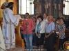 The Gospel narrative in Greek