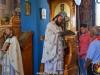 The Gospel narrative in Arabic