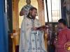 The Gospel narrative in Russian