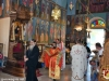 The Divine Liturgy led by the Most Rev. Metropolitan Joachim of Helenoupolis