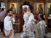 The Metropolitan of Nazareth