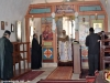Divine Liturgy led by the Spiritual Father of the Lavra of St. Savvas