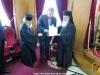 Mr. Kvirikashvili's award