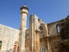 Crusader Cathedral of John the Baptist - Mosque of Prophet Yahia