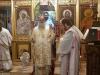 The Most Rev. Archbishop Demetrios of Lydda