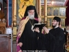 Vespers, led by the Most Rev. Metropolitan Isychios of Kapitolias