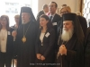 """Participation of Jerusalem Patriarchate at the """"Conference of places of worship and Holy Sites"""""""