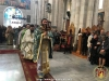 At the feast of the holy martyr Philoumenos the Hagiotaphite
