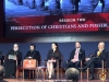 """The International Conference of """"Archons"""" on Religious Freedom - Persecution of the Christians in the Middle East"""