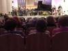 Traditional concert under Mr. Alexei Lioubimov