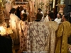 The Most Reverend Archbishop of Hierapolis at his address