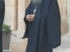 Reverend Geronda of St. Savvas' Monastery, Archimandrite Eudokimos
