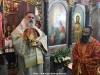 The Most Rev. Archbishop Theodosios
