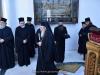 The tonsure of the monks Cheruvim and Athanasios