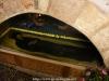 St. Melani's tomb