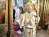 The Most Rev. Archbishop Damascene of Joppa