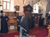The Divine Liturgy of the Pre-Sanctified Gifts at the Main Monastery