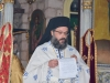 Archimandrite Porphyrios at the Sermon